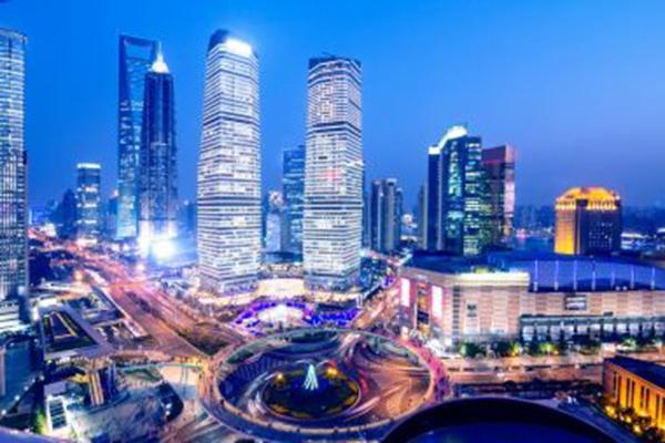 收评:沪指放量涨0.54%,两市成交量突破万亿,科技类股表现亮眼