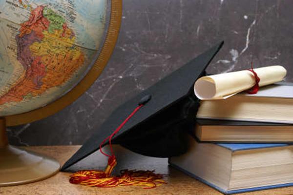 北京物资学院:对新高考改革省份,多数专业不限选考科目