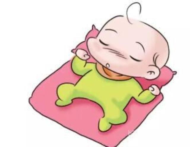 新生儿如何判断肌张力过高?肌张力异常的原因是什么?