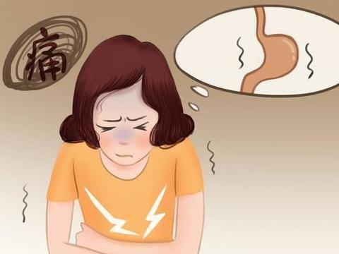 """有胃病就要""""滴酒不沾""""?答案可能并非如此,花时间看看吧"""