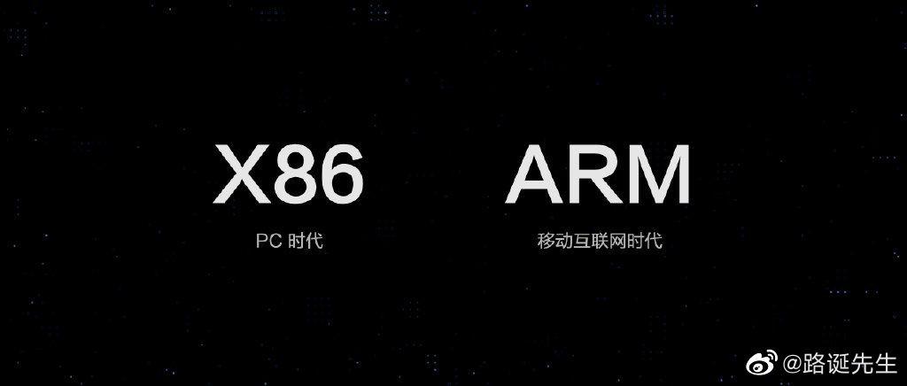 CH32V 单片机芯片及应用-华米:自主研发的RISC-V架构的第二代智能可穿戴设备芯片risc-v单片机中文社区(2)