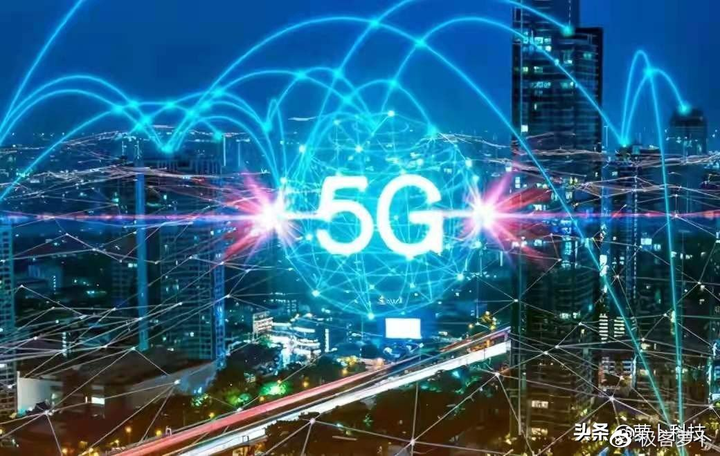 5G手机普及加快,高通5G芯片覆盖多个价格区间,面向全球市场