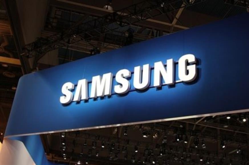 国内唯一拥有5G芯片、DRAM、NAND芯片的厂商,能独立造手机了么?