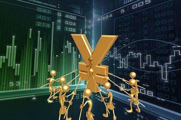 光伏概念概念股近三日受36亿主力资金追捧
