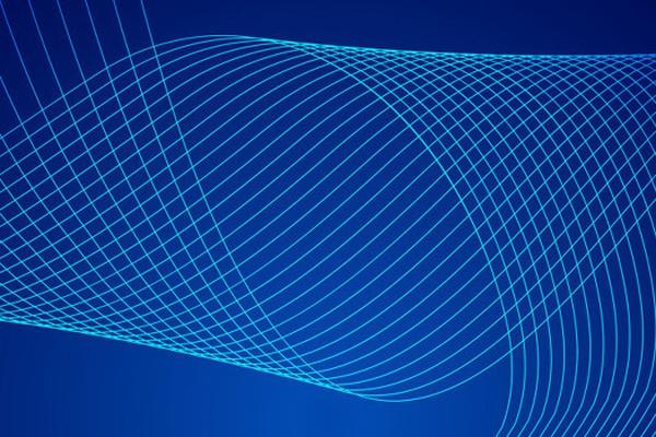 """同济大学学者研发磁性纳米材料让指纹""""无处遁形"""""""