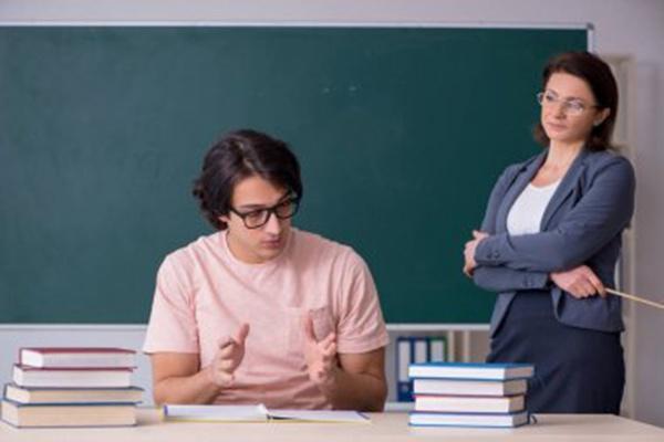 普宁市全面推进素质教育 教育质量显著提高