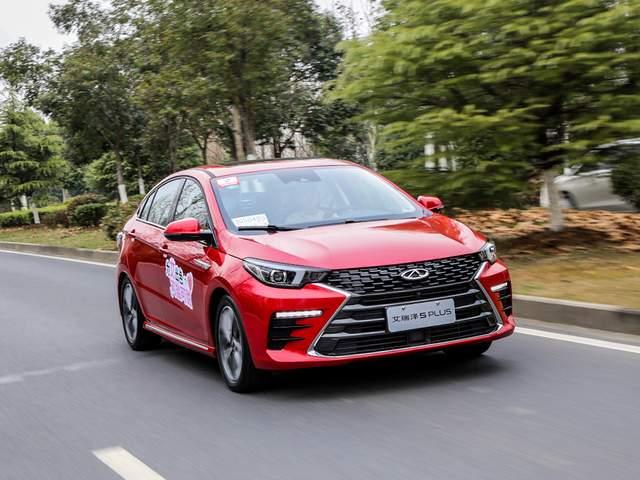 2020最值得推荐的五款自主轿车,含吉利星瑞、红旗H9、逸动PLUS