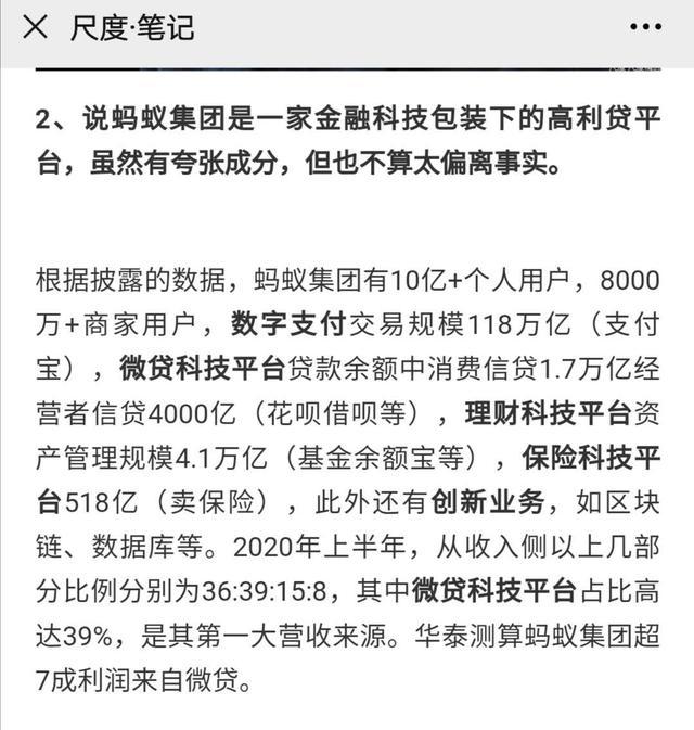 """《【万和城公司】蚂蚁集团即将上市,沪指却四连跌,市场担忧""""抽血效应""""?》"""