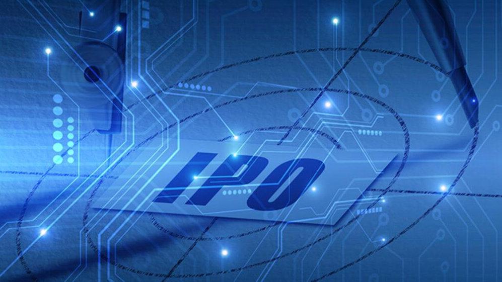 【已投企业】地平线加入seL4基金会,与行业共建安全的操作系统