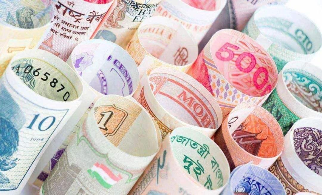 韩国2021年gdp多少_亚开行预测:2021年印度GDP增长10%、中国增长8.1%、韩国为4%、...