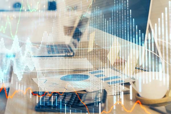 外汇局:5月外汇市场运行保持平稳 跨境资本双向投资合理有序