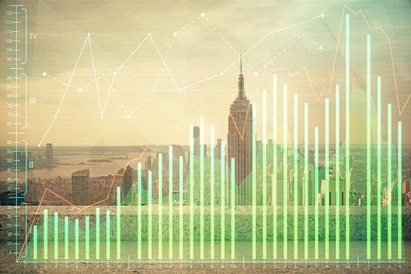 日盈电子筹划重大资产重组 拟收购朗恩斯不低于73.34%股份 时报看公司