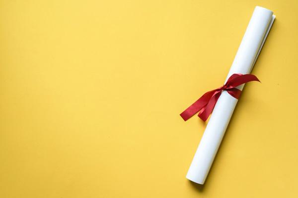 自贡11251人次报考今年6月大学英语四六级考试