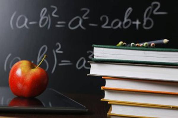牢记嘱托 感恩奋进|深化各项改革 提升教育教学水平——四平深化教育教学综合改革系列报道(五)