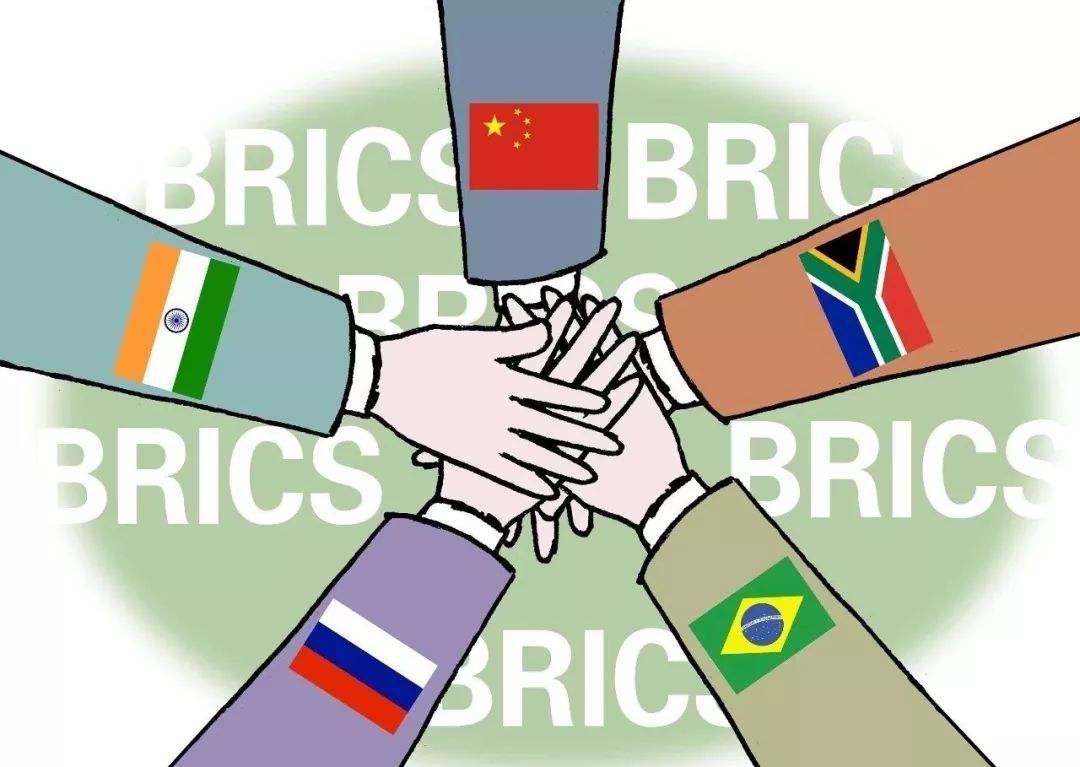 2021俄罗斯人均gdp_2021上半年GDP前20榜单公布,中国第2,印度第6,俄罗斯不在前10