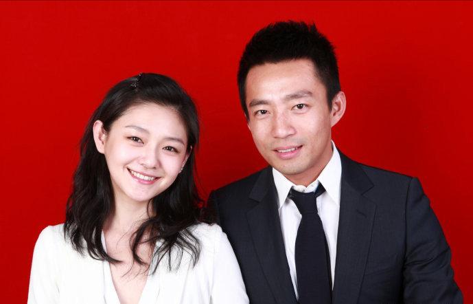 汪小菲和大S离婚了是真的吗 汪小菲汪小菲和大s感情真的好吗