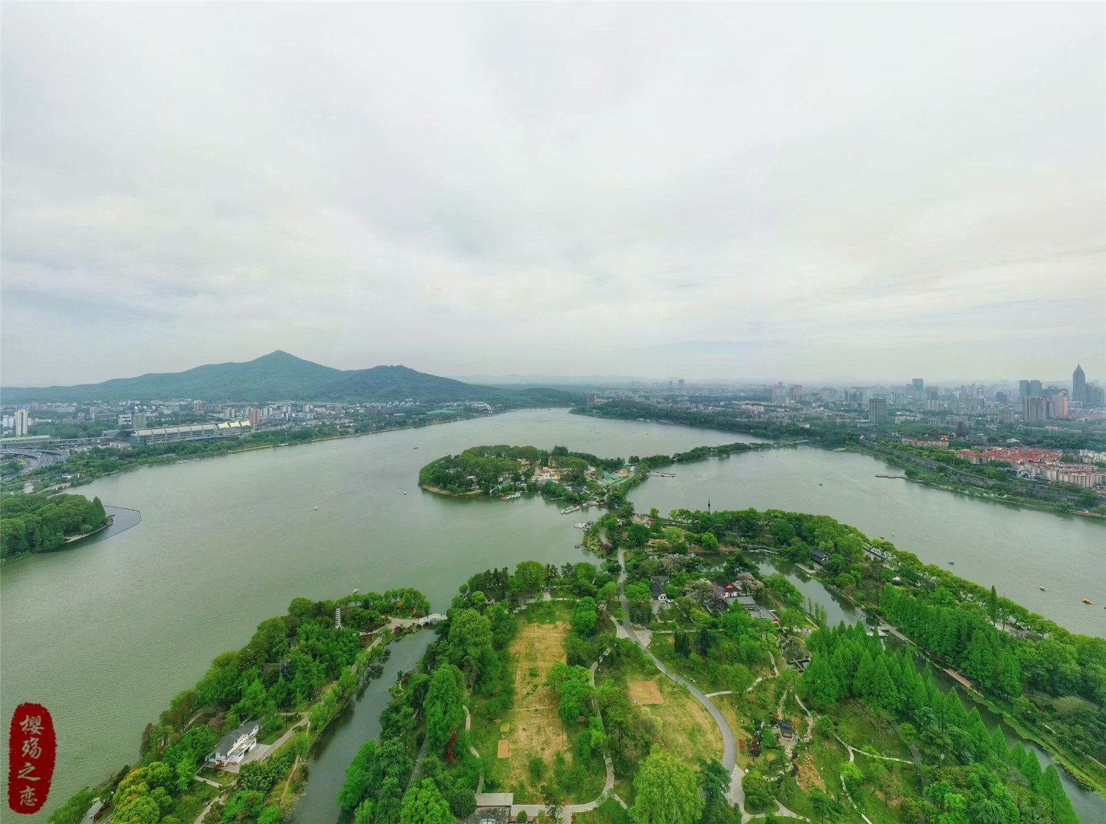 天津市gdp_一季度GDP十强城市出炉:武汉冲回前十天津未能回榜