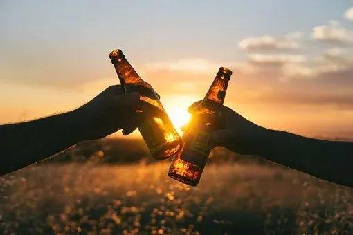 全球啤酒行业呈现7大消费新趋势