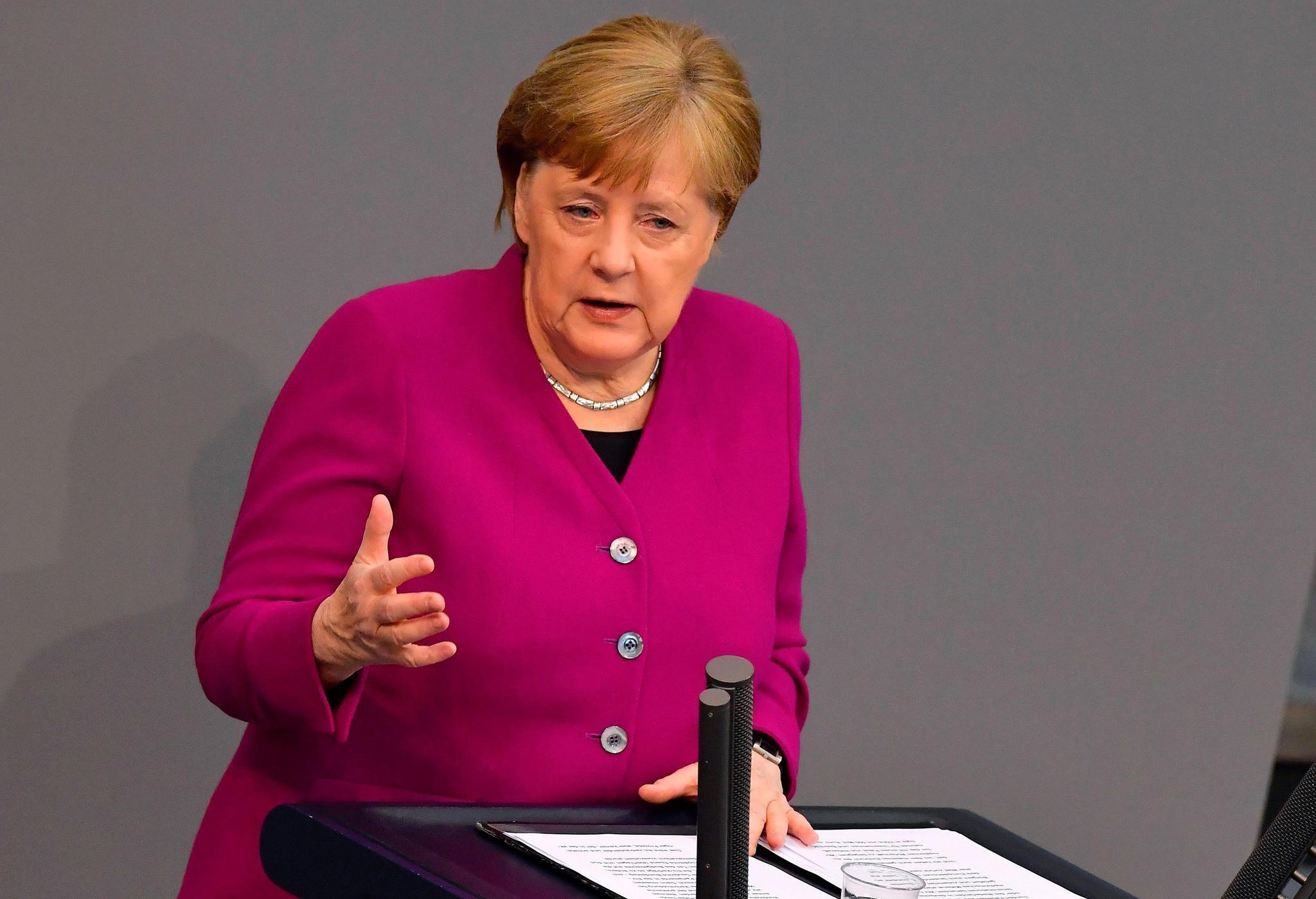 《【超越娱乐注册官网】科普!2020年德国GDP实际下降5%,为何换成美元却只下降1.5%呢?》