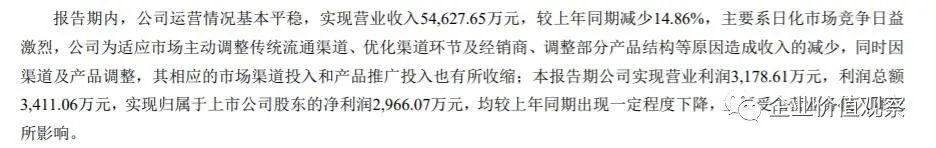"""《【万和城公司】溢价18倍收购游戏公司,名臣健康的操作是不是""""蒂花之秀""""?》"""
