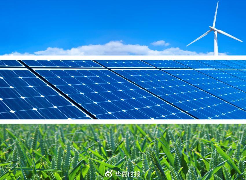 刘汉元:建议减轻光伏发电企业税费 增值税按3%征收