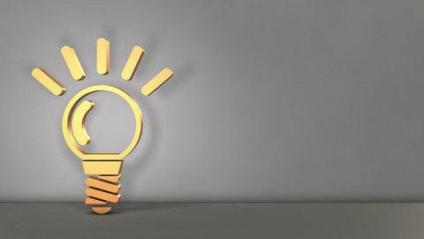 增速与估值相匹配?片仔癀成长关键还要看核心竞争力!