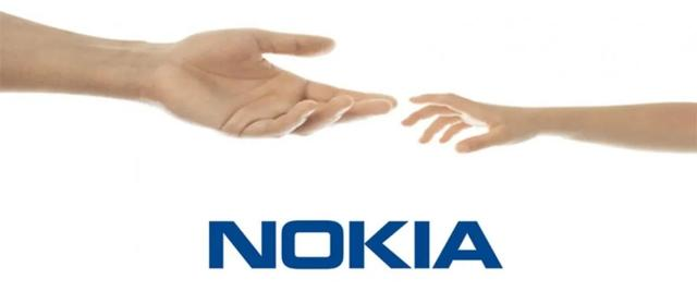 诺基亚造过纸,做过军工,卖手机,还做了个价值195亿的地图 liuliushe.net六六社 第2张