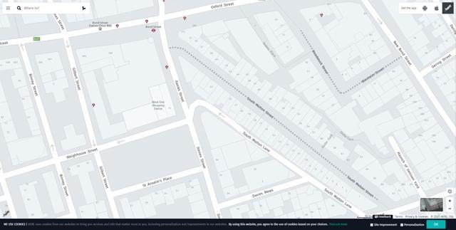 诺基亚造过纸,做过军工,卖手机,还做了个价值195亿的地图 liuliushe.net六六社 第19张