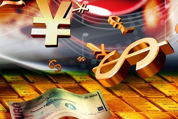 南京银行发行40亿绿色金融债,认购倍数达3.47