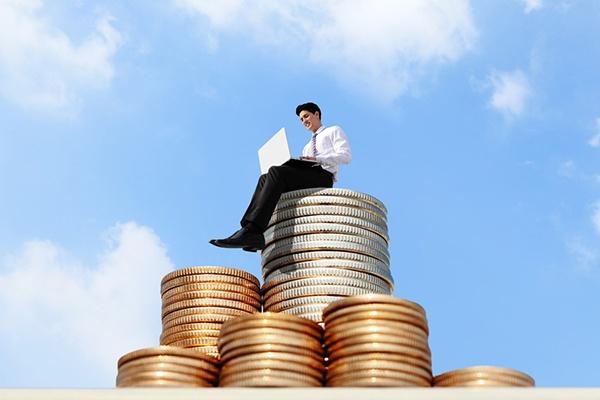 尚纬股份:上半年净利润1415.02万元 同比下降25.82%