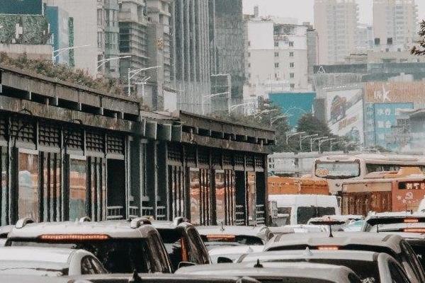 黑龙江省开展进口冷链食品疫情防控工作