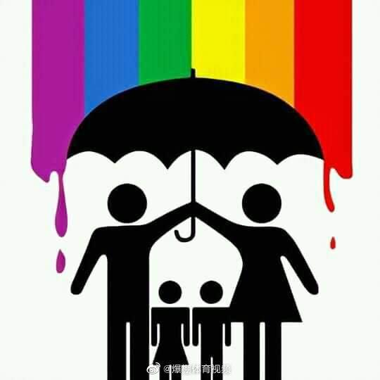 在LGBT运动的各方压力之下,欧足联最终还是妥协了