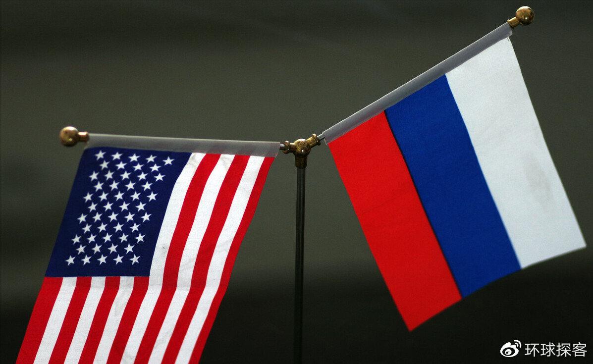 美俄峰会后,拜登声援乌克兰,普京炮轰白宫