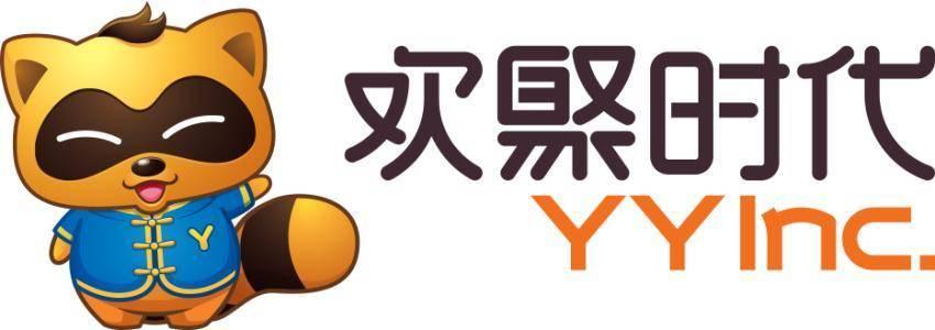 《【万和城注册平台】浑水做空YY,YY强势反击,拒绝成为第二个瑞幸》