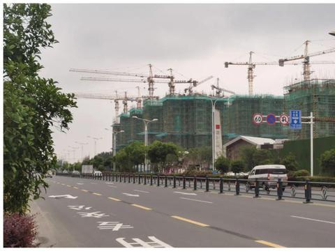 扬州江都新增4条公交专用道,快看在哪,应该怎么走……