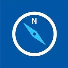 诺基亚造过纸,做过军工,卖手机,还做了个价值195亿的地图 liuliushe.net六六社 第12张