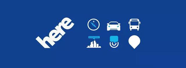 诺基亚造过纸,做过军工,卖手机,还做了个价值195亿的地图 liuliushe.net六六社 第11张