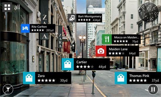 诺基亚造过纸,做过军工,卖手机,还做了个价值195亿的地图 liuliushe.net六六社 第15张