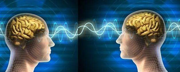 OPPO获脑电波传输专利,意念交流更进一步?这想法绝了