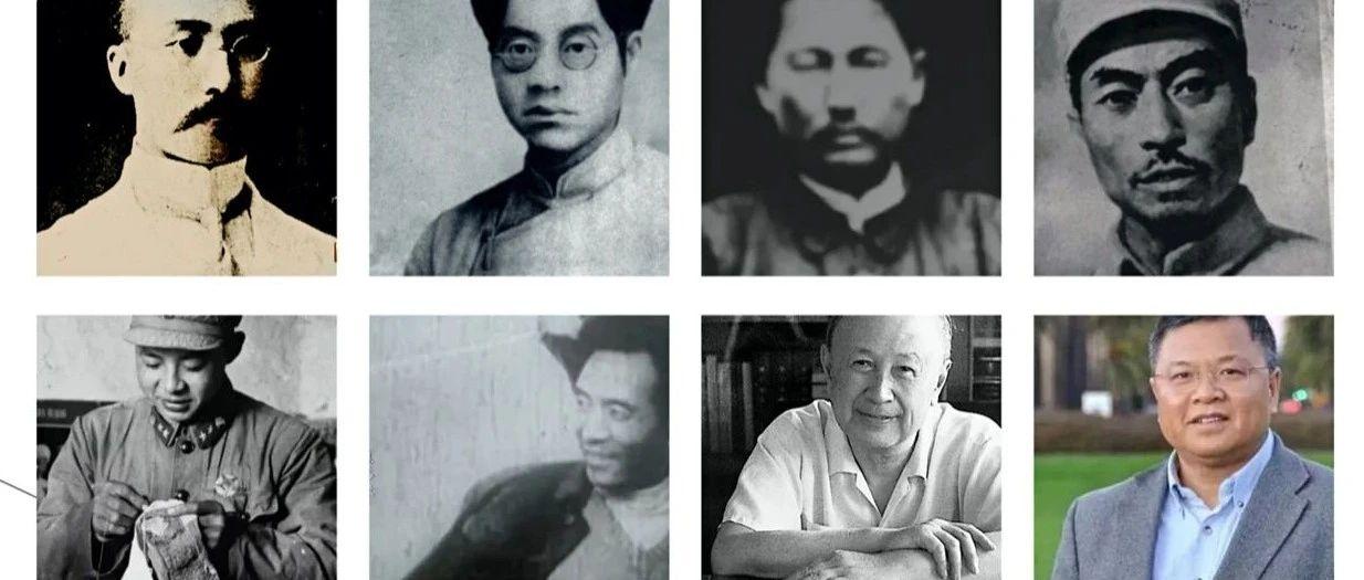 今年高考作文提到的这些英雄人物,都是国家记忆!