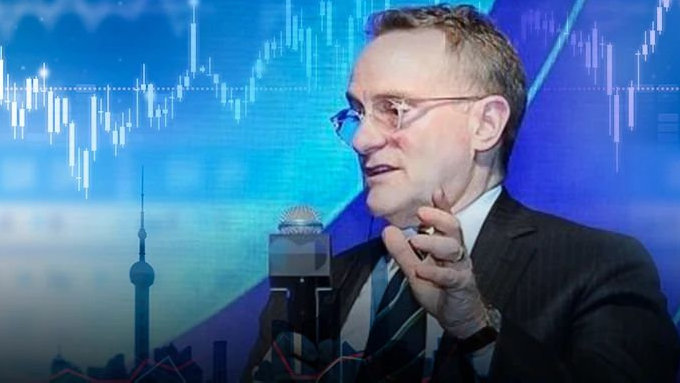 霍华德·马克斯:顶级投资者都有第二层思维