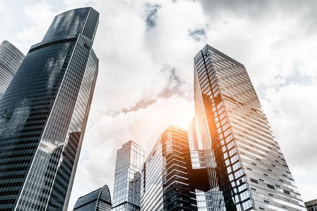 国寿资产总裁王军辉:保险资金应把双碳战略作为最核心投资策略之一