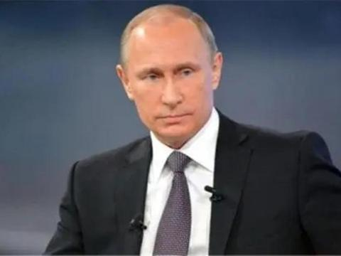 关键时刻,以色列逮捕哈马斯高官,美国叫板俄罗斯,冲突再次升级