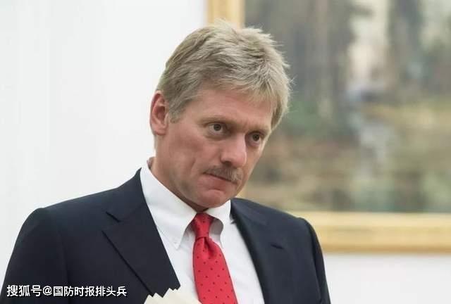 想加入北约,乌克兰施压美国,拜登:你还不够格,乌回头向美买F-16战机