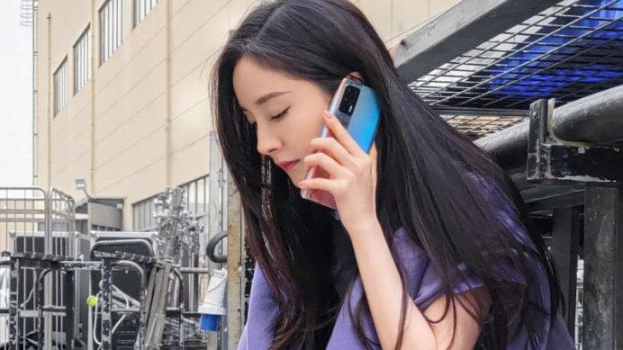 新款手机成为街机标配