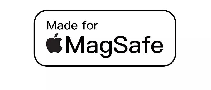 苹果开放15W MagSafe磁吸无线充认证,第三方厂商期待已久