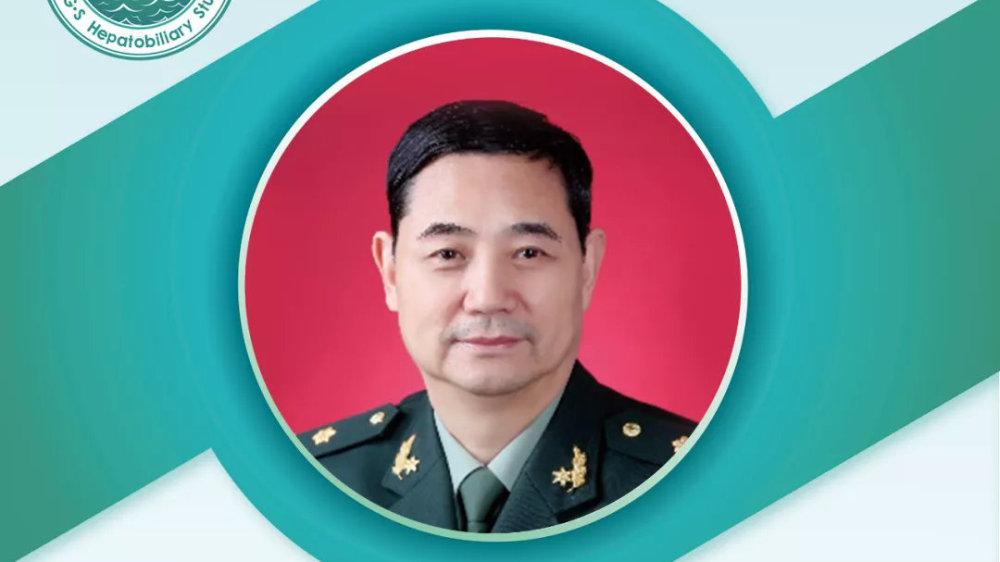 上海专家来南昌市第九医院坐诊,开始预约啦!
