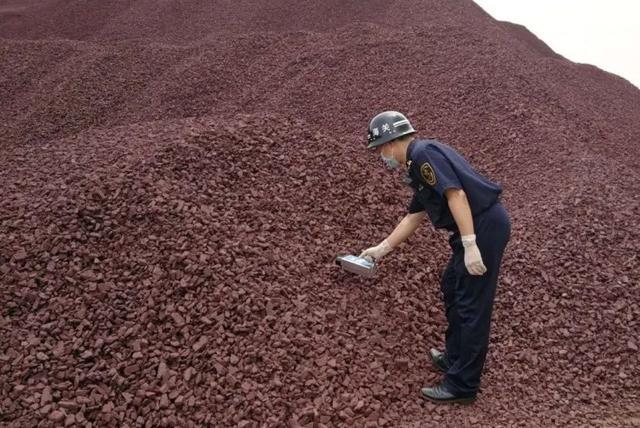 """【关税征管】钢铁是这样""""炼""""成的 钢铁类产品的归类和规范申报要求(下)"""