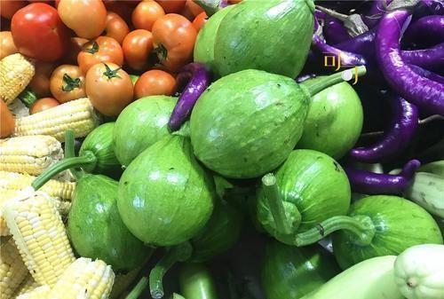 每天都喝一杯果蔬汁,排毒减肥还能美容护肤?