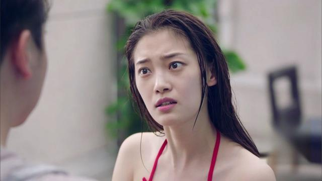 《完美关系》五大高颜值美女排序,佟丽娅垫底,第一众望所归!